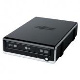 LG GSA-2164D 16X EXTERNAL DVD WRITER