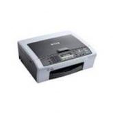 MFC 235C Faxlı Çok Fonksiyonlu Mürekkepli Yazıcı