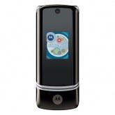 Motorola K1 Black
