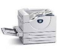 Phaser 5550NZ Mono Laser Yazıcı A3/A4
