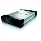 PHILIPS 3021CC 250GB EXTERNAL HDD
