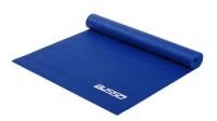 Pilates & Yoga Minderi (173 Cm*61 Cm*0,4 Cm) Mavi