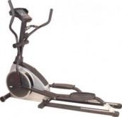 Profıtness 8350-d Salon Tipi Eliptik Bisiklet