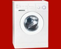 Regal ROZA 600 T Çamaşır Makinası