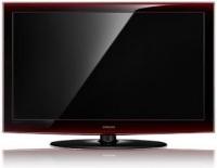 Samsung LE-32A656 /82 Ekran LCD TV