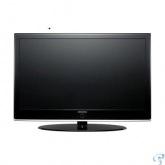 Samsung LE 32M87 82 Ekran LCD Televizyon