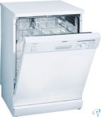 Siemens SE24E232TR Bulaşık Makinesı