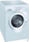 Siemens WM 08A160 TR Çamaşır Makinası