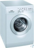 Siemens WM 08E160 TR Çamaşır Makinası