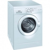 Siemens WM06A160TR Çamaşır Makinası