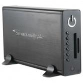 Smart Media Plus MP35 250Gb 3.5