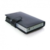 SMARTDISK 120GB EXTERNAL HARD DISC