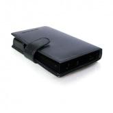 SMARTDISK 160 GB SİYAH EXTERNAL HDD