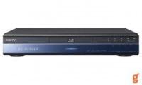 Sony BDP-S300B Blu Ray Disk Oynatıcısı