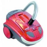 Thomas GENİUS Aquafilter Temizlik Robotu