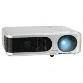 Toshiba TLP-XD2000 Projektör