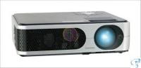 TOSHIBA XD2000 LCD PROJEKTÖR