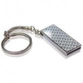 TRANSCEND V90 JETFLASH 2GB PEARL USB BELLEK