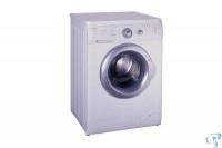 Vestel İntraton 1000C Çamaşır Makinasi