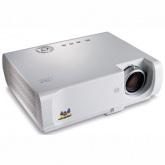 VIEWSONIC PJ503D PROJEKTÖRVIEWSONIC PJ503D 1500 Ansi Lumen, SVGA 800x600 Çözünürlük,PROJEKSİYON CİHAZI