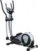 Voıt Eco Eliptik Bisiklet *kendi Enerjisini Kendi Üretir*