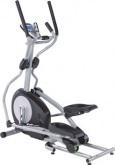 Voit Premium Manyetik Eliptik Bisiklet (profesyonel Tercih)