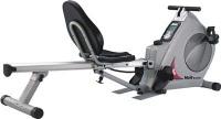 Voit R-670 Katlanabilir Kondisyon Küreği+yatay Bisiklet+pilates Aleti