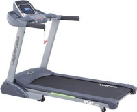 Voit Tech Otomatik Eğimli Koşu Bandı (taş.Kap:140kg.)