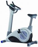 Voit White 270 Prof. Dikey Kondisyon Bisikleti ** 16 Hazır Program - 16 Kademeli Motor Sertlik Ayarı **