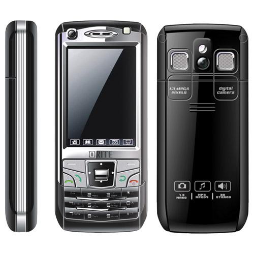Orite kn a75d çift hatlı cep telefonu ürün kategorisi cep telefonu