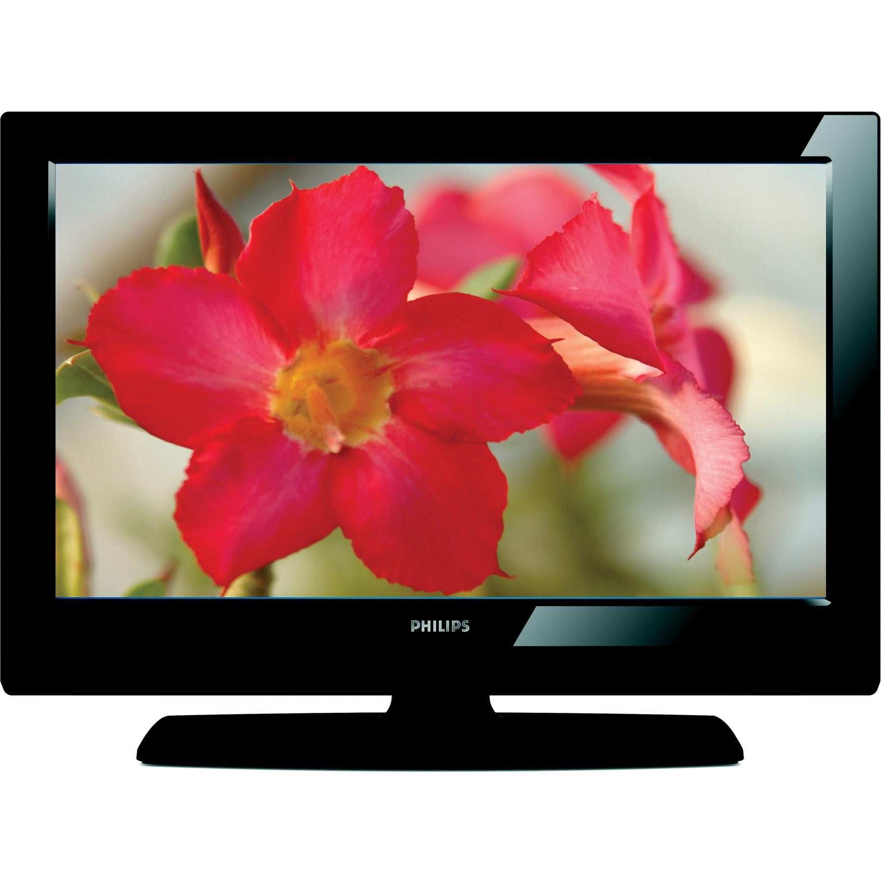 Телевизор samsung ue55mu9000uxua