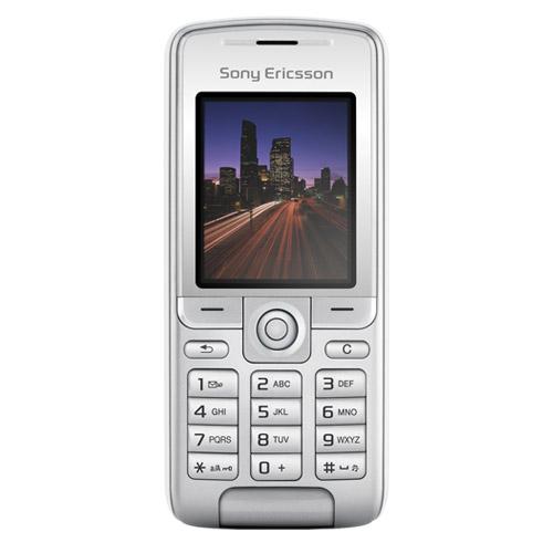 Sony ericsson k310i cep telefonu en ucuz fiyat