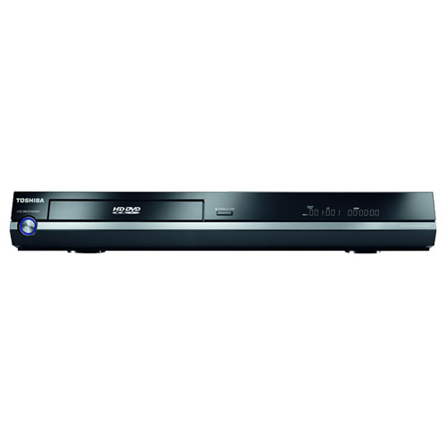 TOSHIBA HD-E1 HD DVD PLAYER En Ucuz Fiyat